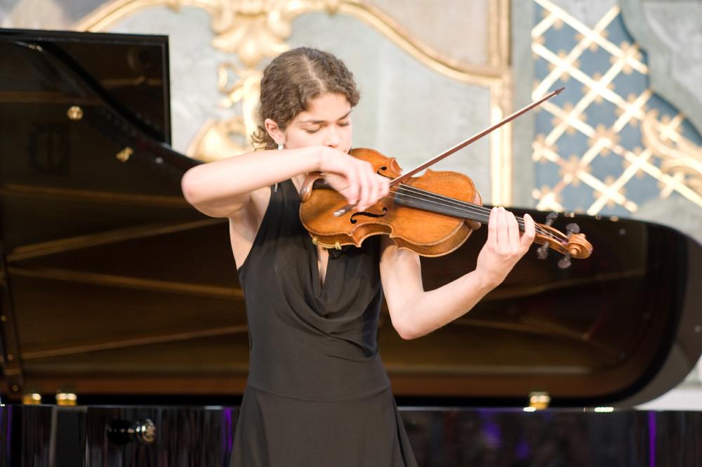 Winners concert 2012